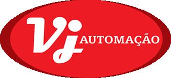 vj_logo.fw
